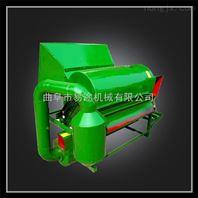 小型家用脱粒机多功能玉米机械 谷子黄豆绿豆脱粒机