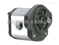 MARZOCCHI齿轮泵GHP1-D-13-RA/ALP2-D-6马达现货