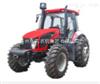 DF1804-2204轮式拖拉机厂家