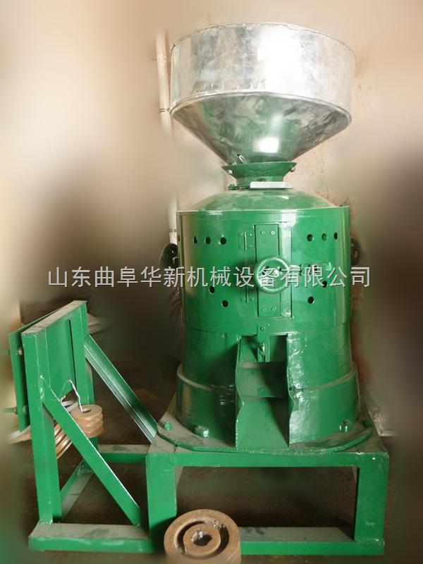 山东曲阜华新机械设备有限公司