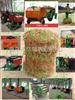 玉米秸秆青储打捆机,辽宁玉米秸秆打捆机厂家