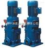50LG18-20*5LG型高层建筑多级离心泵