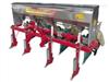 双印2BYCF-4玉米免耕施肥播种机
