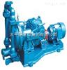 DBY-80DBY电动隔膜泵