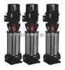 25GDL2-12×3立式多级 管道离心泵