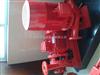 XBD3.2/25-80(100)单级 立式消防稳压给水泵