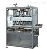 常州麦杰客干燥专业提供优质干燥设备:脉冲气流干燥机