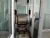中草药超微粉碎机、中药饮片粉碎机、细胞破壁机(XDW-100A)