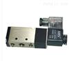 asco防爆电磁阀EF8320G-(图)
