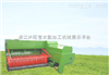 供应利丰秸秆收集机,小麦秸秆收获机,小麦秸秆收集机