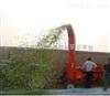 供应 大型玉米秸秆揉丝机 畜牧养殖业大型青贮揉丝机 干湿铡草机