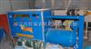 大型玉米剥皮机 自动玉米脱粒机
