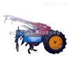 草坪施肥机,手扶拖拉机开沟施肥机,小型玉米施肥播种机,棉花施肥机,马铃薯施肥机,供应自走式中耕播种施