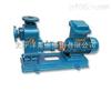 40BZH-20海水泵/海水泵型号/海水泵厂家/海水泵价格