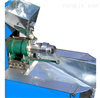 鱼饲料膨化机 水产颗粒饲料膨化机
