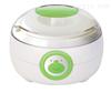 济南酸奶吧成套设备|商用酸奶机