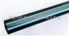 供应国农16mm温室大棚专用侧翼迷宫滴灌带