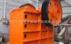 供应浙江义乌黑白矿机 制砂机 立式冲击式破碎机 制砂生产线的应用设备