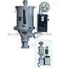 供应ECOZ亿思欧6匹新型节能王中药材热泵烘干机_中药材干燥机干燥设备干燥房