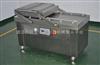 供应铭粤MY-60K直销全自动食品包装机械设备、全自