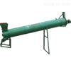 钾长石雷蒙磨粉机高产量高利润—