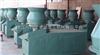 供应温州全自动液压制杯机