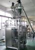 供应玉米包装机 小麦包装机 大米包装-四方包装