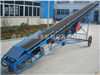 移动式皮带输送机 滚筒输送机 粮食输送机 19