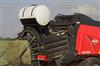KUHN打捆机专用喷雾系统