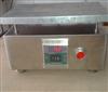 回转式包膜机|有机肥包膜机|肥料包膜机