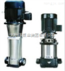 32CDLF4-40-CDL立式轻型多级离心泵
